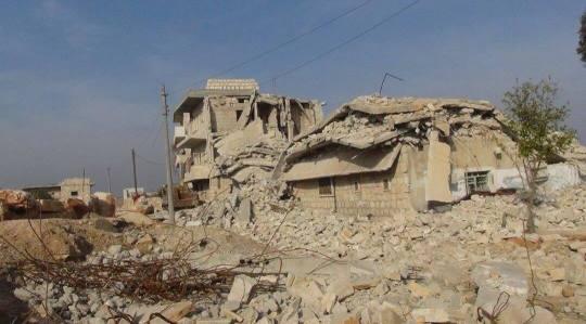 32-syria3